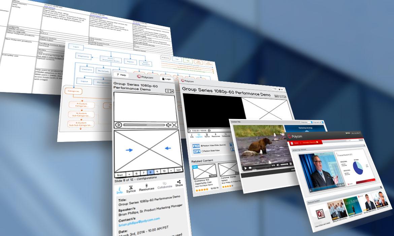 portfolio_mm7_featured