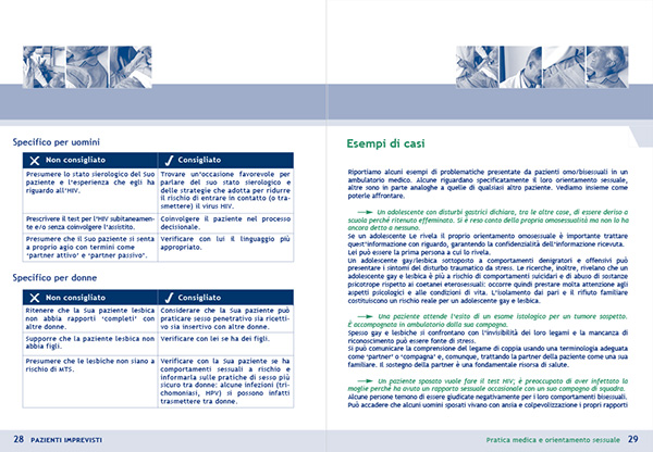 Booklet -pag. 28-29