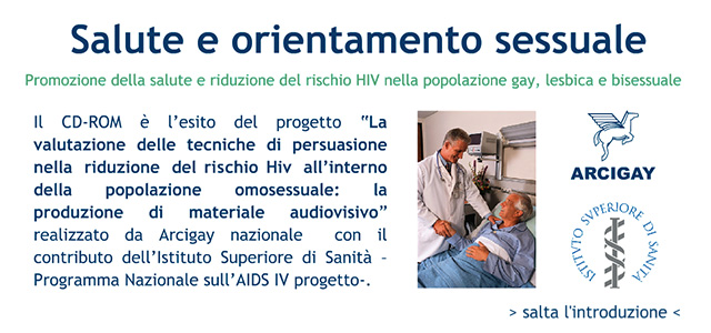 Introduzione del CD-Rom (part.)