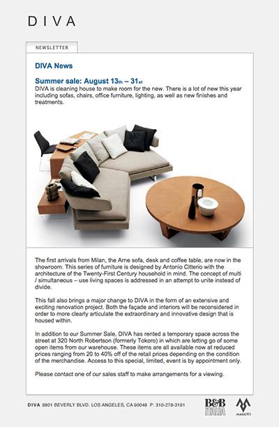 diva_newsletter-200507-citterio