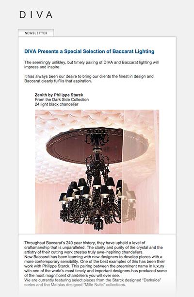 diva_newsletter-200512-baccarat