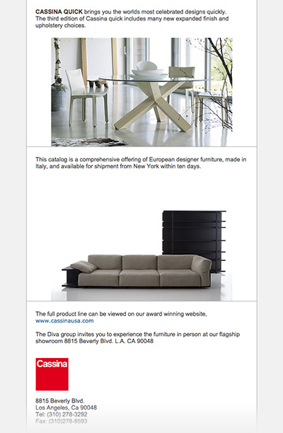 diva_newsletter-200704-cassina